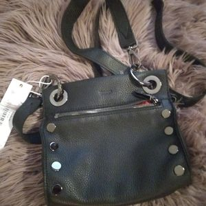 NEW Hammitt Tony crossbody bag